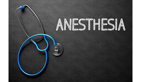 ASDS Members Innovators in the Use of Local Anesthesia