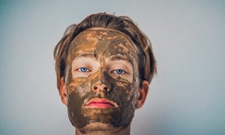 Do Face Masks Actually Work? 4 Dermatologists Weigh In