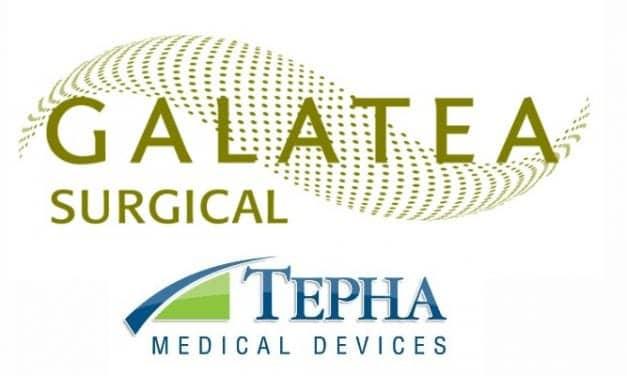 Galatea Surgical Wins FDA 510(k) for GalaForm 3D Plastic Surgery Scaffold