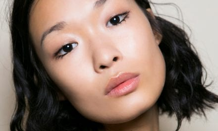 Here's Exactly How to Use Retinol Without Killing Your Face