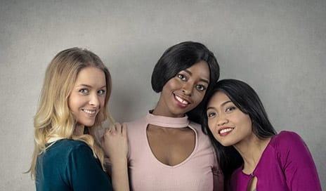 Despite Database Discrepancies, Black Women Still Far Less Likely to Get Immediate Breast Reconstruction