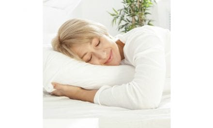 Deep Sleep – Gateway to Longevity?