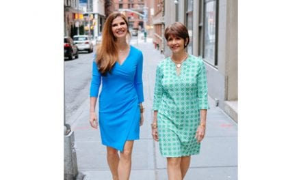 Forget Mani-Pedis — Now Moms and Daughters Bond Over Botox