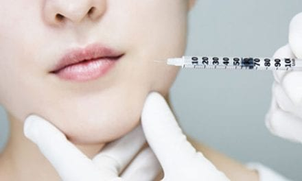 4 in 10 Korean Women Have Had Botox or Filler Treatments