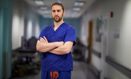 Manchester Attack Surgeon: 'The Impact for Patients Is Likely To Be Lifelong'