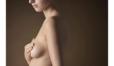 Over Half of Women Undergoing Mastectomy Surgery Have No Idea How Painful Reconstructive Surgery and Recovery Will Be