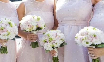 These Bridesmaids Were Told to Lose Weight and Get Plastic Surgery