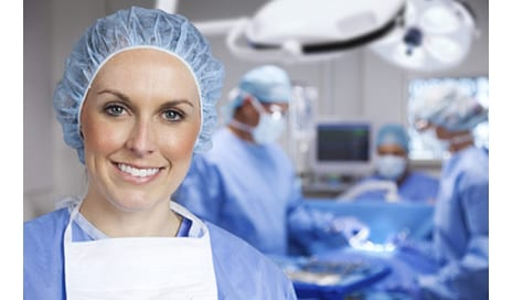 'Beauty Is Pain', Says Plastic Surgeon Who Refuses to Anaesthetise Patients