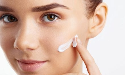 Fake Celebrity Skin Care Ads Dupe Consumers with 'Free Trial' Offers
