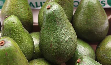Plastic Surgeon Suggests Warning Labels After Rise in 'Avocado Hand'