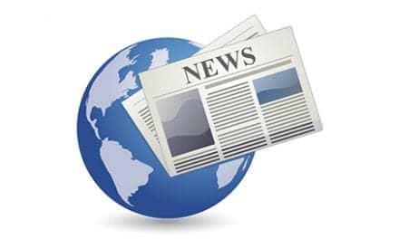 ASERF Elects Barry DiBernardo, MD, as President