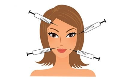Reducing Wrinkles Through Botox – What You Need to Know