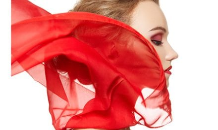 No Benefit Seen from Silk Clothing in Reducing Eczema Symptoms