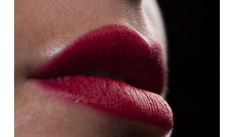 Rhinoplasty Affects Upper Lip Projection