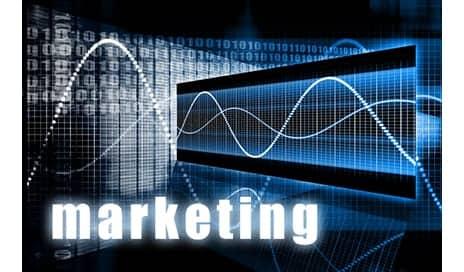 Marketing a New Device