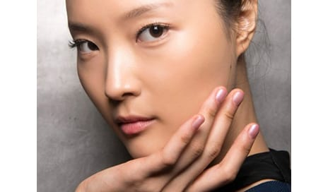 Why Your Skin Needs Hyaluronic Acid