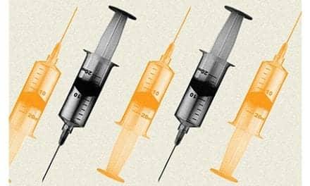 How Botox Can Treat Erectile Dysfunction