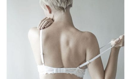 'Bra Bulge' Surgery the Next Depressing Cosmetic Procedure for Women