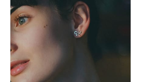 Earlobe Fillers Are the Next Non-Surgical Cosmetic Trend