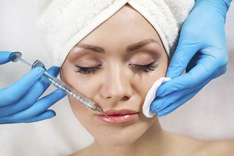 Cosmetic and Aesthetic Procedures Pulling Medical Tourism Market in Turkey