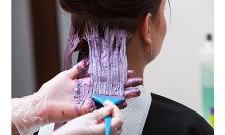 Does Hair Dyeing Facilitate Hair Loss?