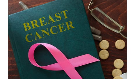 Does MRI Plus Mammography Improve Detection of New Breast Cancer After Breast Conservation Therapy?