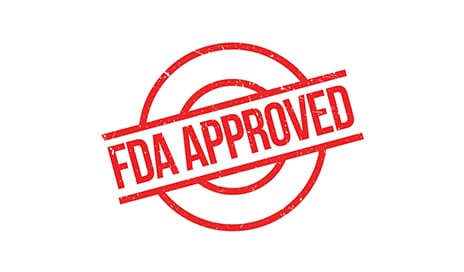 FDA Approves Aclaris' Treatment for a Common Skin Condition