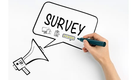 ASDS Survey: Seven Out of Ten Consumers Considering Cosmetic Procedures