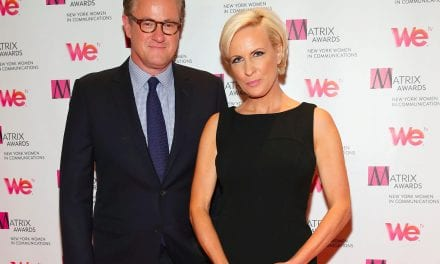 Trump Went On a Twitter Rant About Mika Brzezinski 'Bleeding from a Face-lift' — Here's What Actually Happens When You Get One