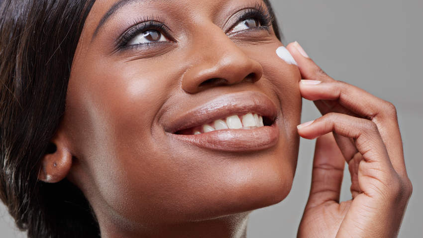 Do Anti-Aging Products Actually Work?