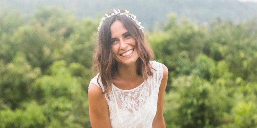 Bridal Botox: The Dos and Don'ts
