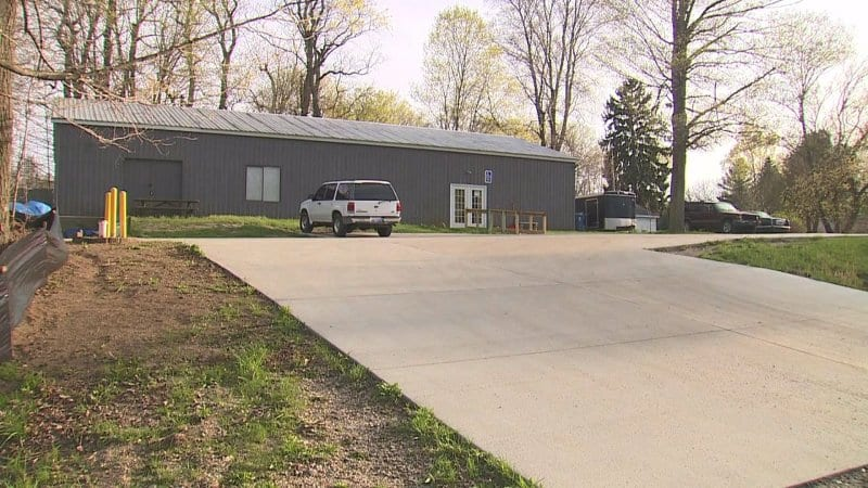 AG Reviewing Charges in Allegan Pole Barn Liposuction Case