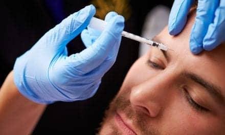 Botox Use Rising Among Millennials