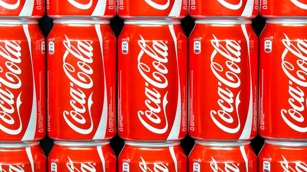 Area Dermatologist Sounds Warning About Coca-Cola Tanning Trend