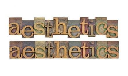 Aesthetics: More Than Just Blepharoplasty