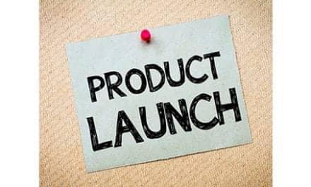 Valeant Announces US Launch of Siliq for Psoriasis