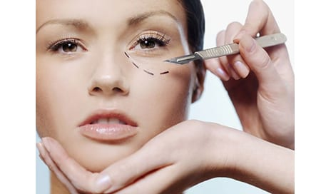 These Are the Top Five Most Plastic Surgery-Obsessed Countries in the World