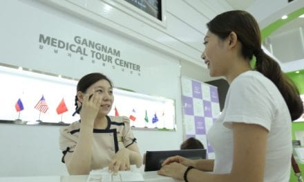 Mystery Shoppers Uncover 'Foreigner Discrimination' in Plastic Surgery Clinics