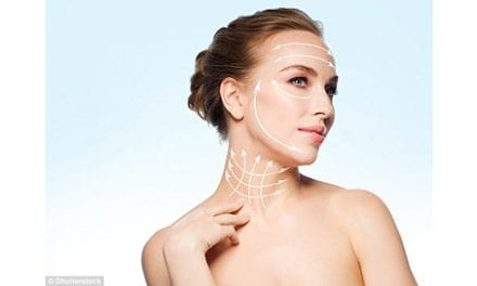 Forget Cosmetic Surgery, It's 'Bone Lifts' That Are the Key to Holding Back the Hands of Time