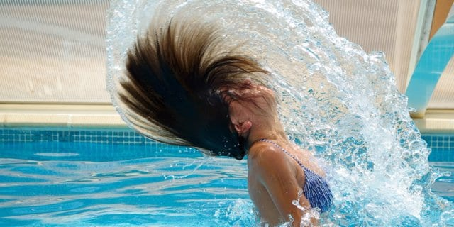 This Is What Chlorine Really Does to You