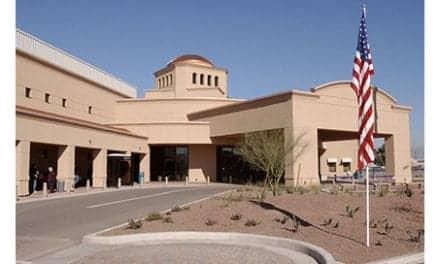 Tucson Veterans Wait Longer for Care as VA Struggles to Recruit Dermatologists