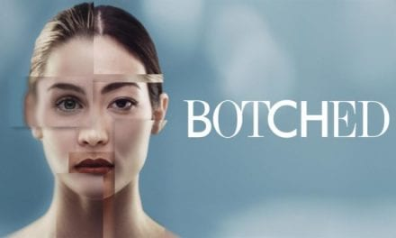 "Five Important Lessons the Show ""Botched"" Teaches Us"