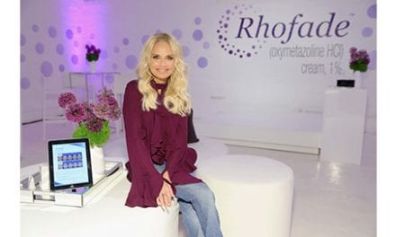 Payer Coverage in Place, Allergan Gets Ready to Ramp Rhofade Promotion