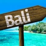 Bali Looks to Become a Hub of Medical Tourism in South-East Asia