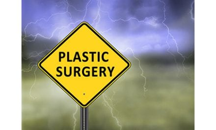 Teens and Plastic Surgery: 10 Key Points to Consider