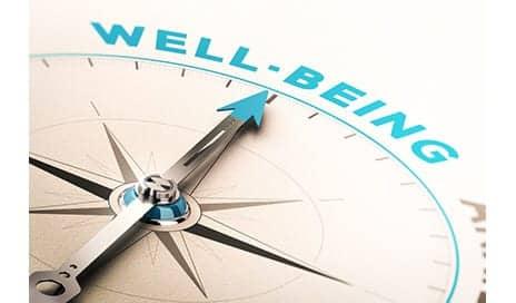 Links Between Emotional Well-Being, Aesthetic Dermatology