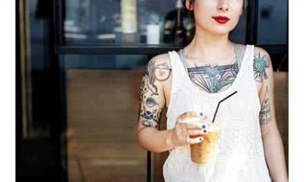 Reduce Tattoo Risks with These Steps
