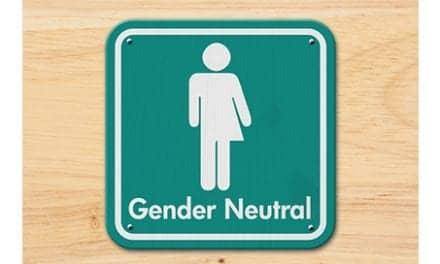 Hahnemann Announces Medical Training Program for Transgender Surgeries