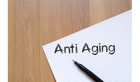 Majority of Derm Clinic Patients Express Interest in Anti-Aging Treatments