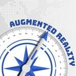 Augmented Reality Technology May Help Guide Plastic and Reconstructive Surgery